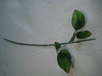 Стебель для розы (20шт/уп)